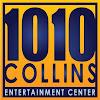 1010CollinsArlington