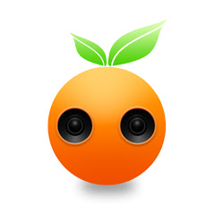 OrangeHead