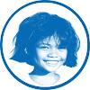 PSE - Pour un Sourire d'Enfant