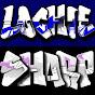 Lochie Sharp