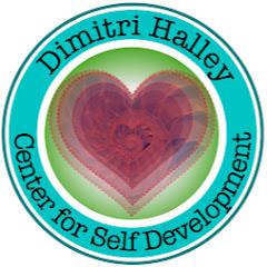 Dimitri Halley