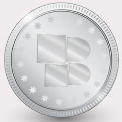 BLOCKFARM COIN