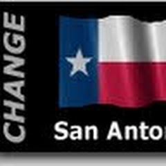 WeAreChange San Antonio