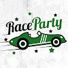 Race Party