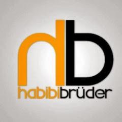 HabibiBruderTV