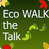 EcoWALKthetalk