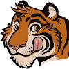 Tasty Tiger