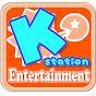 K-Station・堂安一途
