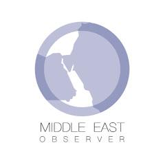 Middle East Observer