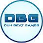 gamesduhbeat