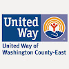United Way of Washington County-East