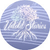 Untold Stories Productions
