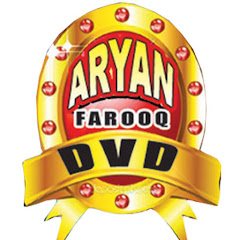 Aryan Farooq HD