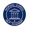 Nordic Coach & NLP Academy