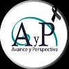 AvanceyPerspectiva