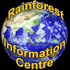 rainforestinfo