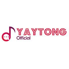 Yaytong Official