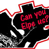 Contest Elpe-Dams / Can you Elpe us?