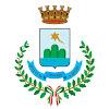 Consiglio Comunale Città di Pineto