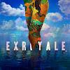 EXROYAL E