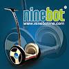 ninebot me
