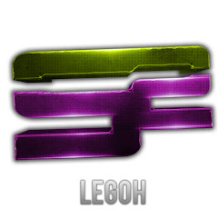 Legoh GWK