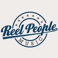 ReelPeopleMusicTV