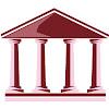 canedo abogados asociados s.l.