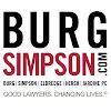BurgSimpson