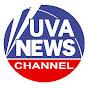 UVA NEWS