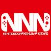 Nintendo Ninja News