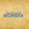 Southwestern Michigan Tourist Council