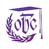 Odessa Theological Seminary OdessaSem