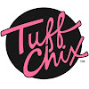 TUFF CHIX, Inc