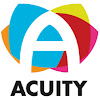 AcuityTV