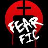 FearFic - The Fear Fiction Channel