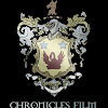 Chronicles Film