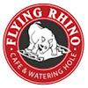FlyingRhinoCafe