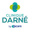 Fortis Clinique Darné