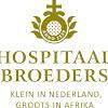 HospitaalBroedersNL