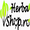 HerbaShop.ro Produse Naturiste Online