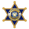 Lafourche Parish Sheriff's Office