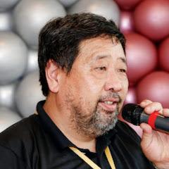 Eduardo Seiti Yoshikawa