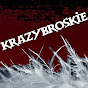 KrazyBroskie