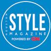 Houston Style Magazine