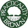 Practicality Brown Ltd