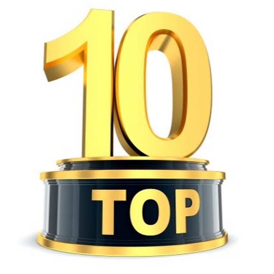 top 10 Inside criterion top 10 lists 189 results ari aster's top 10 the director of hereditary writes on the filmmakers who get him excited about making movies.