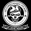 Ian Sturrock Memorial Pipe Band