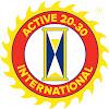 Active 2030 #50