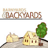 Barnyards & Backyards Wyoming